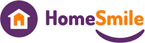 HomeSmile