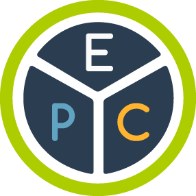 Estone Personal Credit logo