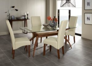 The Serene Kingston and Islington Dining Collection