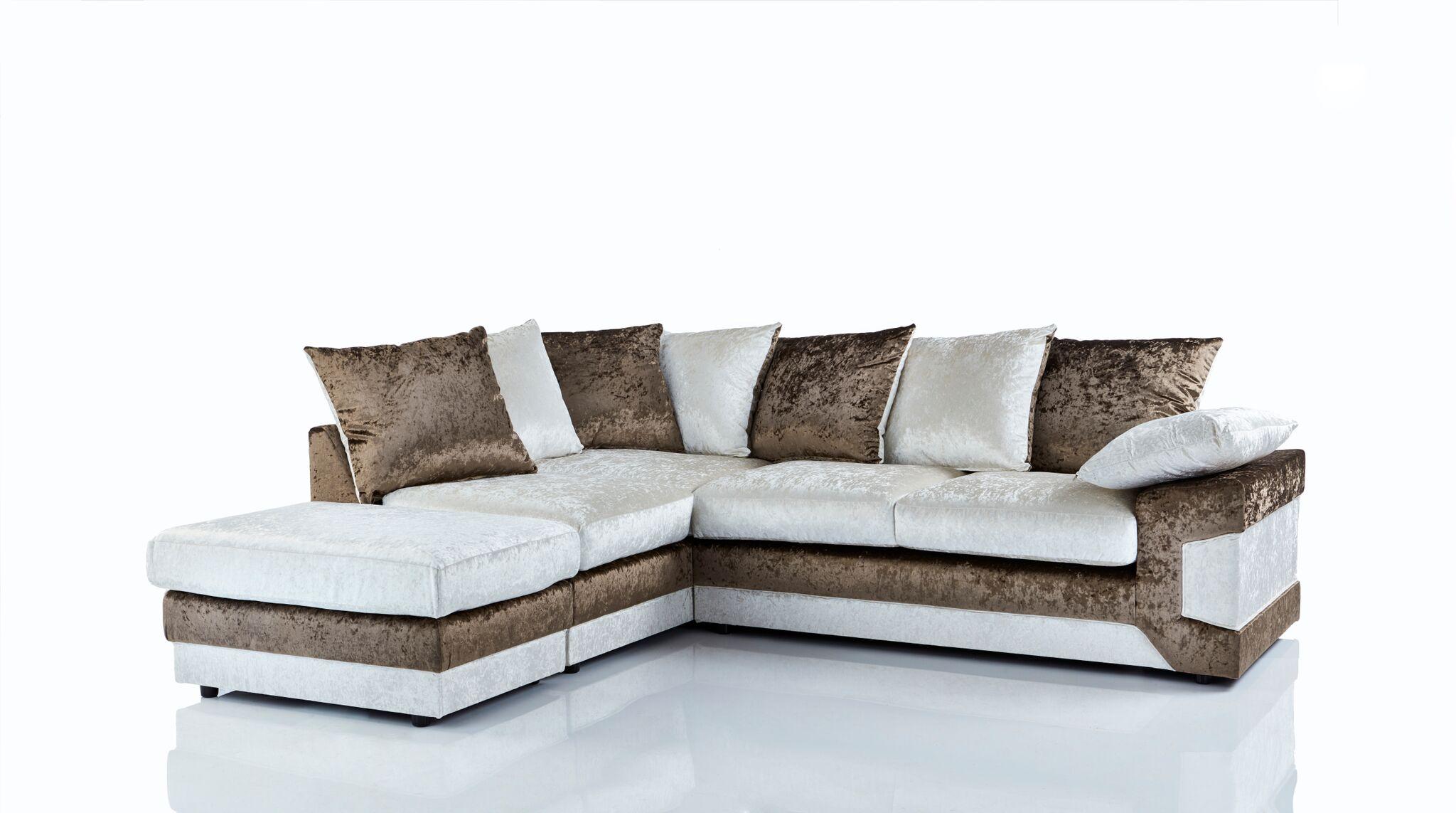 Cheap Corner Sofas Pay Monthly Brokeasshome Com