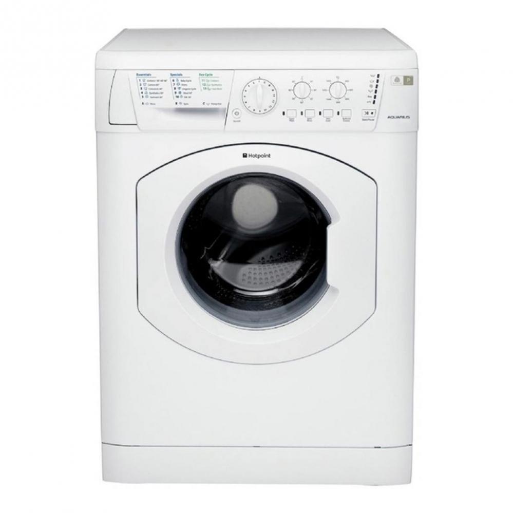 hotpoint 7kg washing machine homesmile. Black Bedroom Furniture Sets. Home Design Ideas